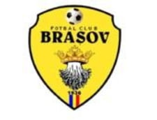 FC Brasov, victorie din nou intr-un amical