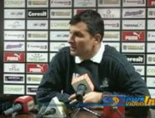 FC Brasov a invins Timisoara cu 1 - 0