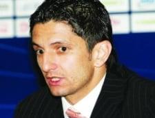 FC Brasov castiga fara probleme in Liga a II-a