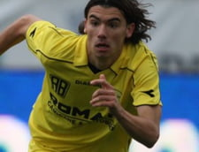 FC Brasov invinge spectaculos Gaz Metan Medias