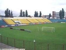 FC Brasov isi inaugureaza noctura cu Steaua