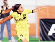 FC Brasov obtine un nou succes in Spania
