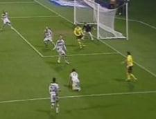 FC Brasov obtine un punct la Medias