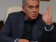 FC Brasov risca sa nu fie programata in campionat