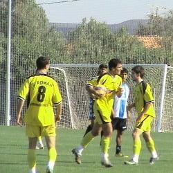 FC Brasov si Pandurii Targu Jiu, neprogramate in prima etapa din retur