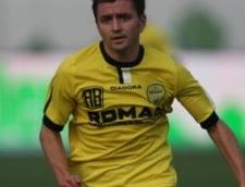 FC Brasov si-a inaugurat cu succes nocturna
