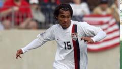 FC Brasov testeaza un international american, fost campion in Bundesliga