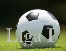 FC Brasov trimite Sibiul spre Liga 2