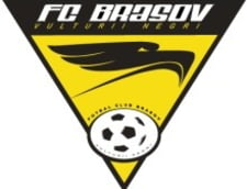 FC Brasov un nou rezultat de egalitate in Liga a II-a