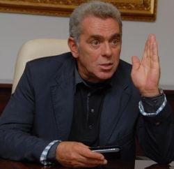 FC Brasov vrea sa vanda locul in Liga I!
