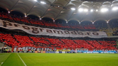 FC Dinamo atrage sponsorii ca un magnet. O companie puternica a semnat prelungirea contractului cu echipa din Stefan cel Mare