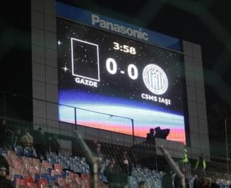 FC Gazde Bucuresti, echipa lui Gigi Becali (Opinii)
