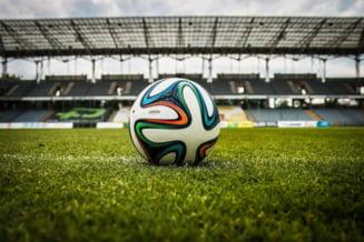 FC Hermannstadt a invins Chindia Targoviste, scor 3-1, si a obtinut prima victorie in actuala editie a Ligii I