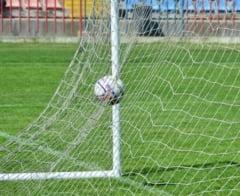 FC Hidisel a produs o noua infrangere liderului Ligii a IV-a, Kinder Paleu