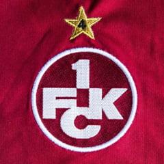 FC Kaiserslautern, aproape de insolventa dupa ce a suferit pierderi de 5 milioane de euro pe fiecare sezon