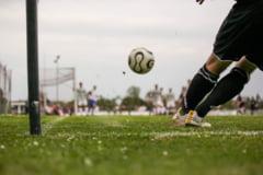 FC Rapid propune FRF si LPF meciuri de baraj in cazul in care numarul echipelor va creste in Liga I