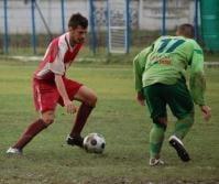 FC Silvania, a fi sau a nu fi