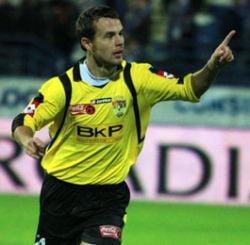 FC Timisoara a facut scor cu ultima clasata