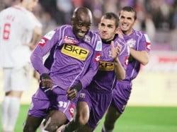 FC Timisoara implicata intr-un nou scandal