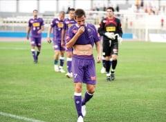 FC Timisoara va juca 5 partide amicale in Austria