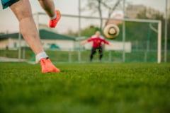 FC Viitorul - Poli Iasi, scor 2-1 (1-1), in play-out-ul Ligii I