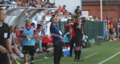 "FC Viitorul, victorie in deplasare cu FC Voluntari Hagi - ""Iancu se afla in mediul care trebuie, dar drumul e lung"" (galerie foto)"