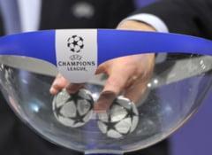 FC Viitorul si FCSB, la tragerea la sorti a preliminariilor Ligii Campionilor: Iata ce adversare pot avea