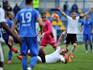 FC Voluntari - CSU Craiova: Avancronica meciului si cotele la pariuri