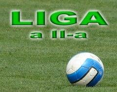 FCM Targu Mures va juca in Liga II