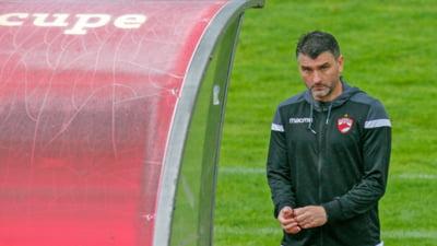 FCSB -Dinamo 1 -0 si echipa lui Becali merge in finala Cupei Romaniei