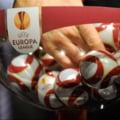FCSB, U Craiova si Viitorul si-au aflat posibilele adversare din turul III preliminar al Europa League
