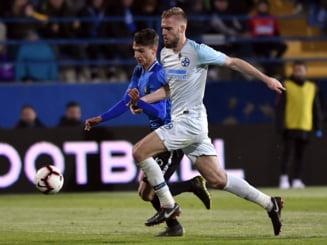 FCSB, aproape de un nou record negativ in istoria clubului, daca va pierde si partida derbi cu Viitorul din Liga 1