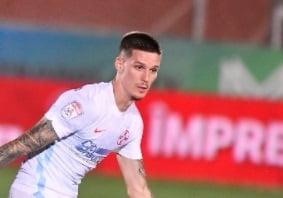 FCSB, calificare miraculoasa in Europa League. Meci dramatic in Serbia, cu 12 goluri marcate si penalty-uri de departajare
