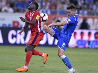 """FCSB, pe urmele unui fotbalist cotat la 1 milion de euro: """"Sunt lucruri serioase, nu baliverne"""""""