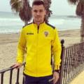 FCSB a bifat inca un transfer: Anuntul facut de Anamaria Prodan