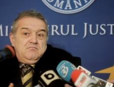 FCSB a pierdut o lupta importanta in procesul de 37 de milioane de euro cu Armata