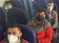 FCSB a plecat in Antalya pentru un cantonament de 10 zile. Lotul aflat la dispozitia antrenorului Petrea si care e singura noutate