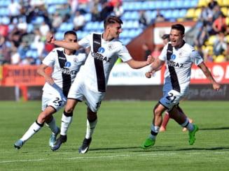 FCSB a rezolvat un transfer: Anuntul facut joi seara de Gigi Becali