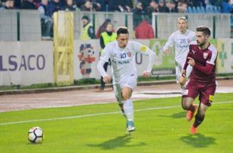 FCSB anunta transferul noului star al fotbalului romanesc: Ne-am inteles, treaba este rezolvata