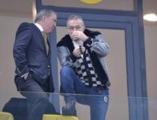 FCSB contraataca in procesul de 37 de milioane de euro cu Armata - ce decizie a luat Becali