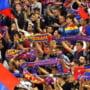 FCSB devine Steaua! Detaliul care transforma total echipa lui Becali
