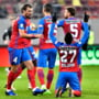 FCSB doar un an: Becali anunta cand revine la numele Steaua