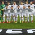 FCSB infrunta Lazio in Europa League. Programul complet al meciurilor din 16-imi