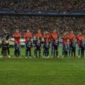 FCSB isi afla adversarele din grupele Europa League: UEFA a anuntat componenta urnelor valorice