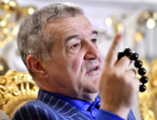 FCSB obtine o victorie in procesul cu CSA Steaua