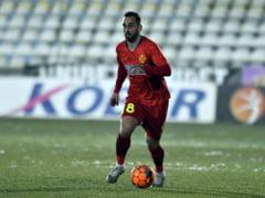 FCSB pierde gratis alti doi jucatori