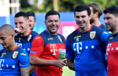 FCSB pregateste un transfer de rasunet dupa ce l-a pierdut pe Balgradean