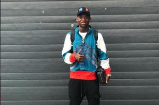 FCSB pregateste un transfer neasteptat: Un atacant din Zimbabwe (Video)