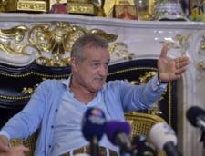 FCSB risca insolventa: Cand va pronunta Tribunalul Bucuresti decizia in procesul de 37 de milioane de euro UPDATE