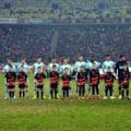 FCSB s-ar putea muta de pe National Arena: Iata pe ce stadion din Bucuresti a pus ochii Gigi Becali